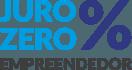 Logo Juro Zero