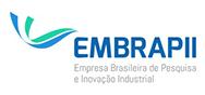 EMBRAPII - Empresa Brasileira de Pesquisa e Inovação Industrial