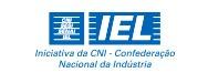 Instituto Euvaldo Lodi - IEL / CNI - Confederação Nacional da Indústria