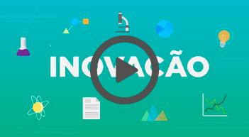 Vídeo Prohetos Inovadores e Empresas Inovadoras