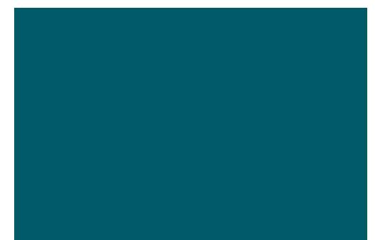 Região de SÃO JOSÉ DOS CAMPOS destacada no mapa de SP