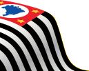 Bandeira Governo do Estado de São Paulo