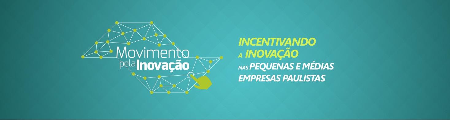 Imagem ilustrativa em destaque - Incentivando a inovação nas Pequenas e Médias Empresas Paulistas