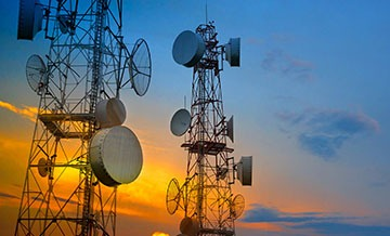Linhas de crédito para modernização de emissoras de rádios e TVs
