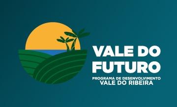 Programa Vale do Futuro